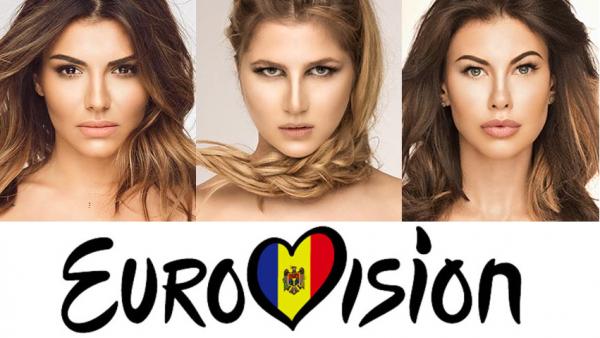 Elle-change-Moldova-selection-600x338