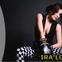"""Ira Losco: """"La regulación de nuestra final nacional ha recalcado un posible cambio de canción"""""""