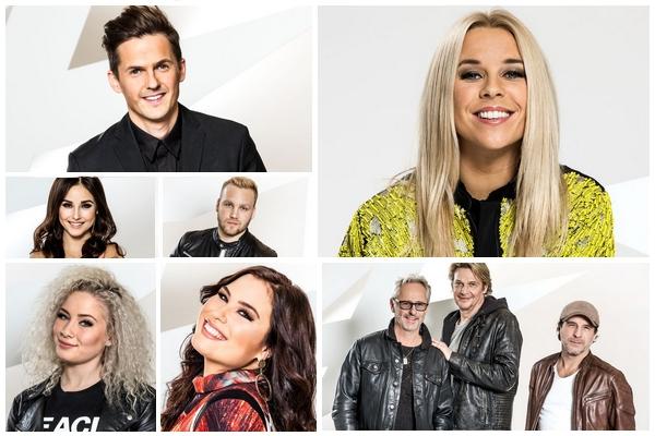 Melodifestivalen-2016-Deltävling-2-Semifinal-Lyrics-Details-Isa-Krista-Siegfrids