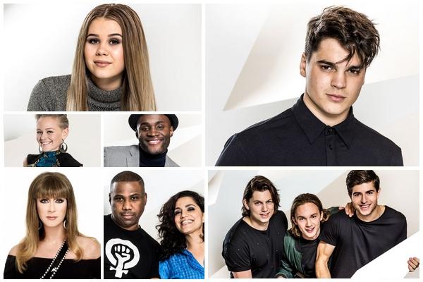 Melodifestivalen-2016-Deltävling-3-Semifinal-Lyrics-Details-Oscar-Zia-Lisa-Ajax