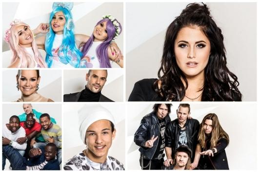 Melodifestivalen-2016-Deltävling-4-lyrics-Molly-Sanden-Panetoz-