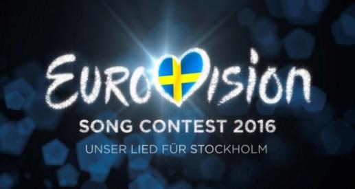 Unser_Lied_fur_Stockholm-620x330