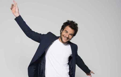 2048x1536-fit_amir-haddad-representant-france-eurovision-2016