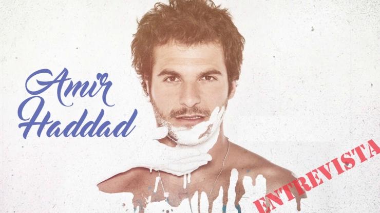 Amir-haddad-eurovision esp