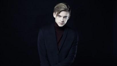 Jüri Pootsman - Estonia 2016