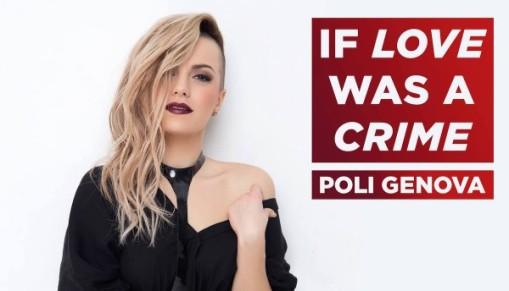 poli-genova-bulgaria-eurovision-2016-600x344