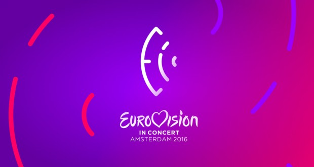 Eurovision In Concert 2016 Amsterdam