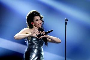 Nina Zilli - ESC2012