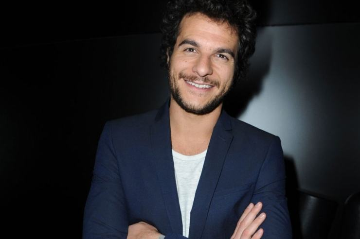 10309951-eurovision-2016-comment-amir-haddad-va-faire-gagner-la-france