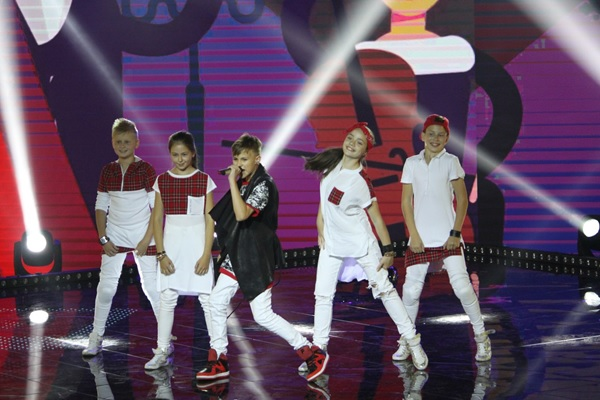 Alexander-Minenok-Belarus-Junior-Eurovision-2016