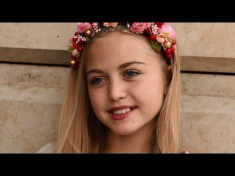 Sofia Fisenko