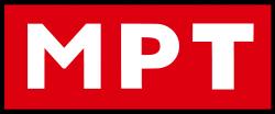 250px-macedonian_television_2012_logo-svg