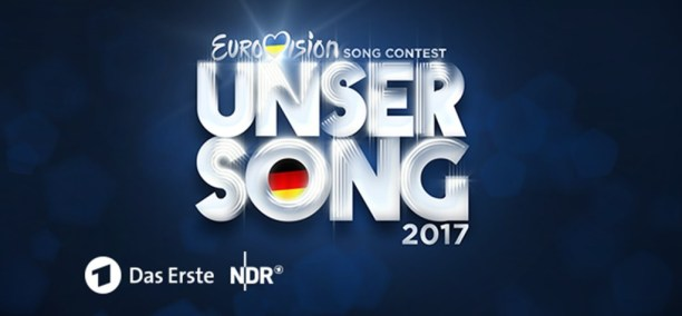 Alemania - Unser Song 2017