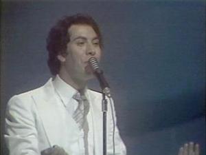 jose-velez-espana-1978