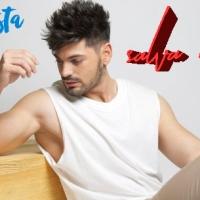 """Salva Ortega: """"Yo creo que lo primero sería cambiar a la gente que gestiona Eurovisión en España"""""""