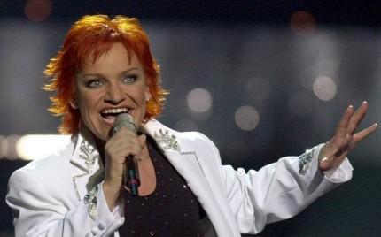 lou-alemania-2003