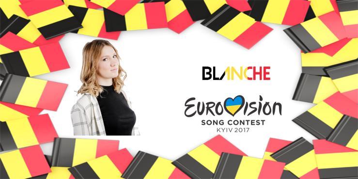 belgica-2017