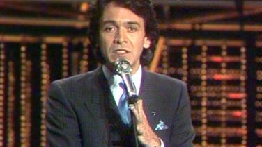 riccardo-fogli-1983