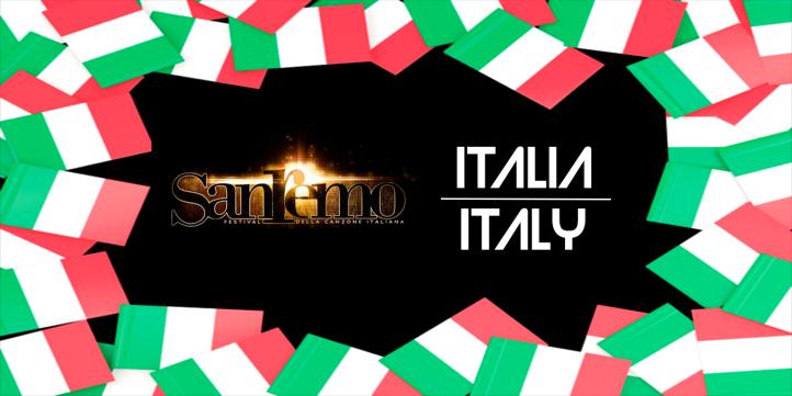 italia | sanremo