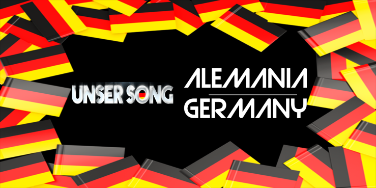 unser-song