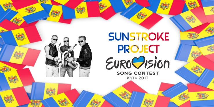 moldavia-2017