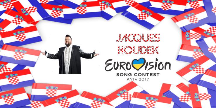 croacia-2017