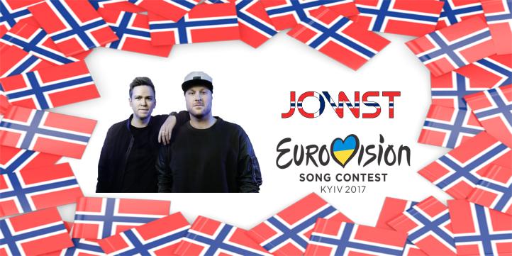 noruega 2017