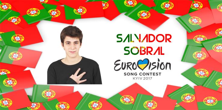 portugal-2017-8