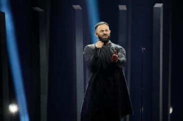 armenia 01