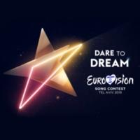 EUROVISION SONG CONTEST 2019 Candidatos en Tel Aviv